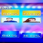 RT : I agree with hurados choice.. #TNT2uL...