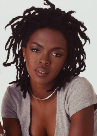 Happy birthday Ms. Lauryn Hill, thank you for everything.