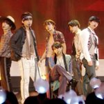 RT : WATCH: #BTS Performs