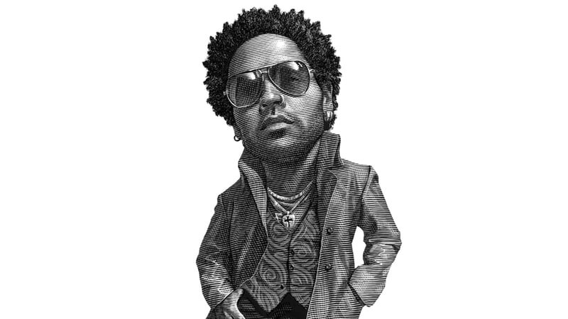 Happy birthday Lenny Kravitz! Check out our 2016 Q&A with the singer-songwriter https://t.co/Mp6y7BZrsA https://t.co/t3W1h2N9Xn