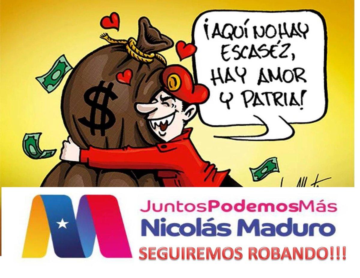 @EfigeniaMadriz @NicolasMaduro  https://t.co/0QmECaRpeo
