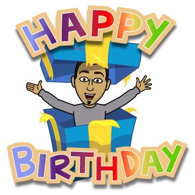 Happy Birthday Ms. PAM Grier