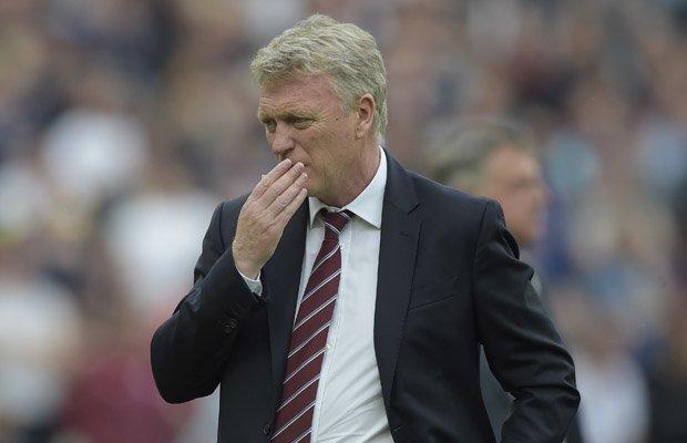 PAUL HETHERINGTON COLUMN: David Moyes wants quick return, Phil Foden, Evertonownership https://t.co/TYlYDohWHn https://t.co/dpM0fEB5JP