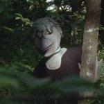 180527フジ ニュースとアニメの朝
