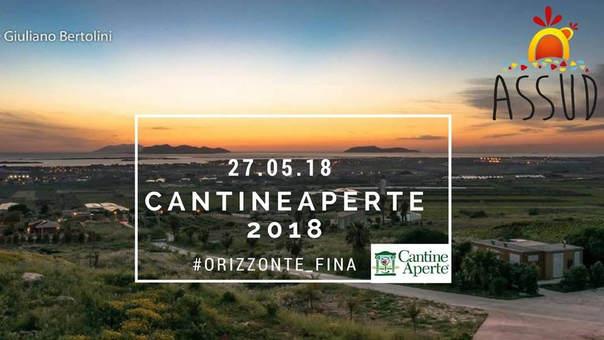 #cantineaperte2018