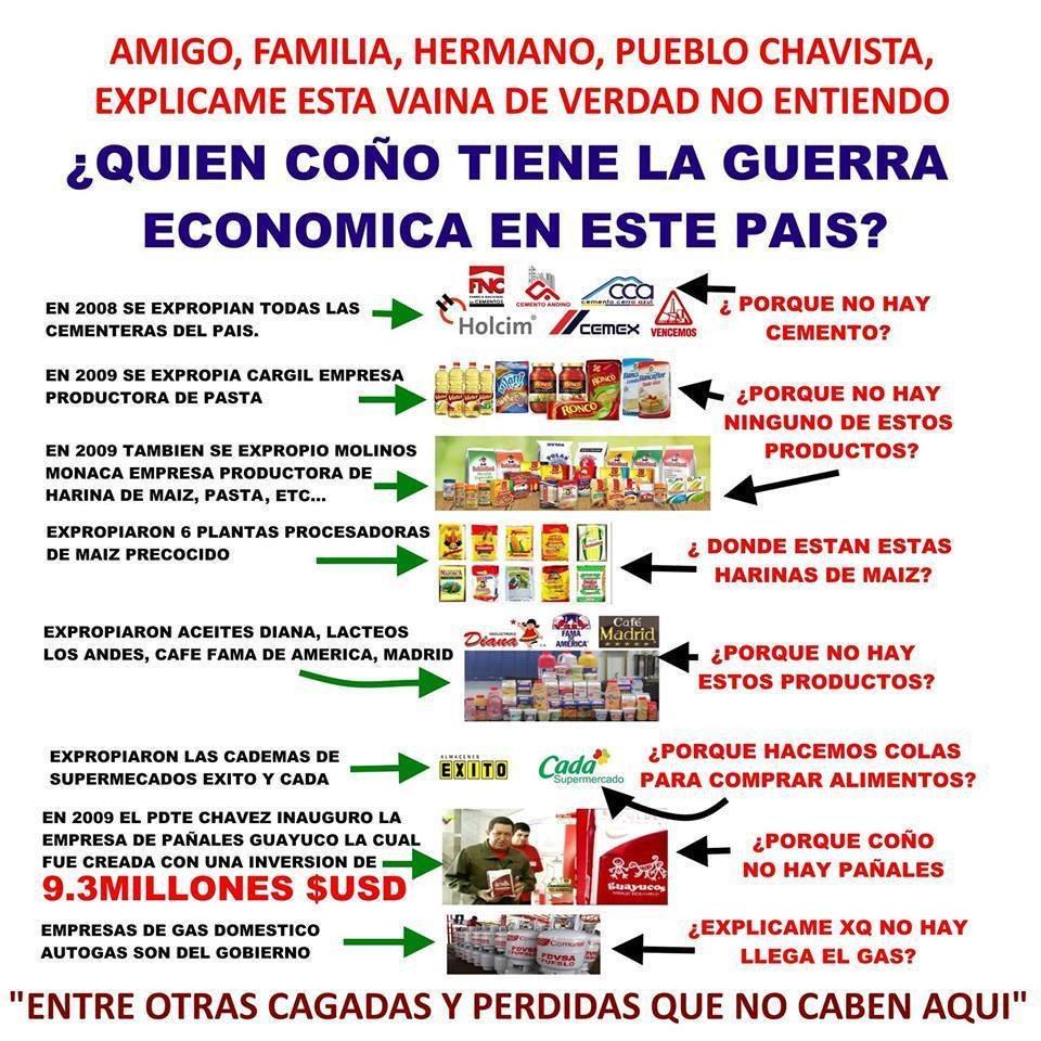 @GabyPDeVargas @PatriciaDorta40  https://t.co/uRkdSDALbp