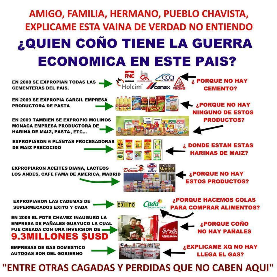 @josdua483 @PatriciaDorta40  https://t.co/Ih3gDR1ooP