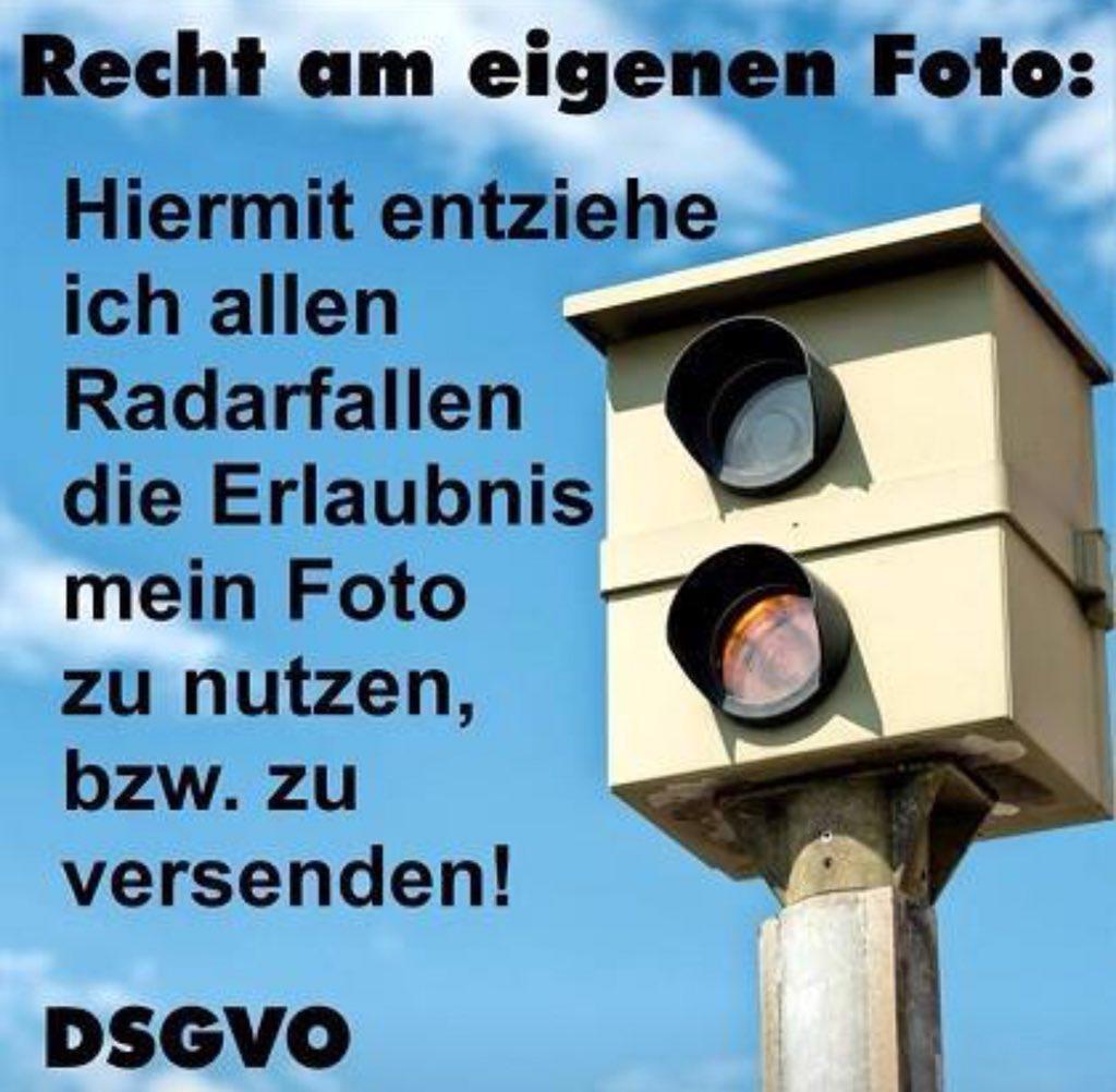 RT @WfDDeutschland: Berlin, Berlin wir fahren nach Berlin😎 #b2705 #Merkelmussweg #AfD #MutzuDeutschland #WfD https://t.co/GvkMbv1IR9