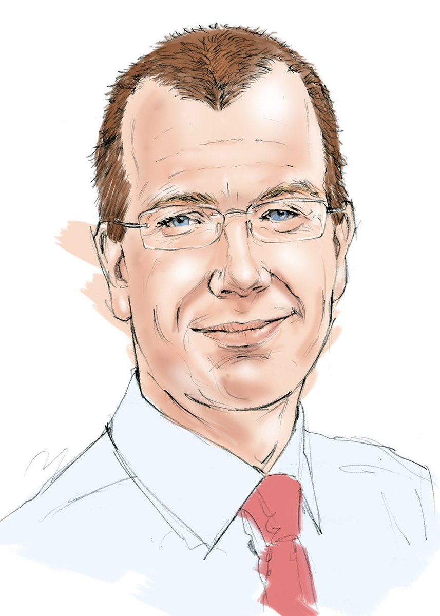 test Twitter Media - Thoughtfulness, kindness, and diligence are the hallmarks of a great physician, says @bodgoddard @RCPLondon in this week's BMJ Confidential https://t.co/ibUH6r6mcM https://t.co/sNXiCAVRE0