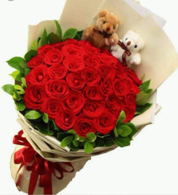Wishing you a very happy birthday ji