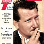 RT : Pierre #Bellemare en couverture de...