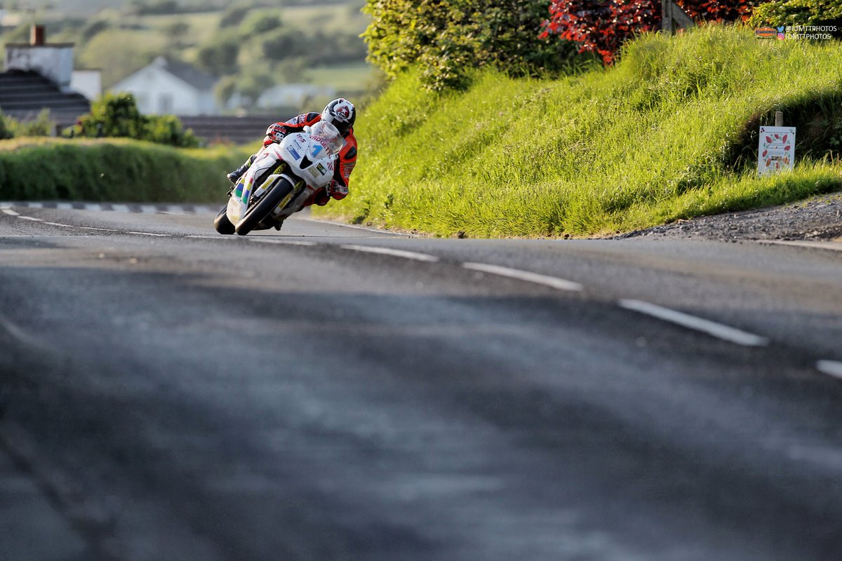test Twitter Media - Another one from last night, this one of @ConrodIOM @PadgettsRacing1 #iomtt2018 https://t.co/NV2K3l5NtA