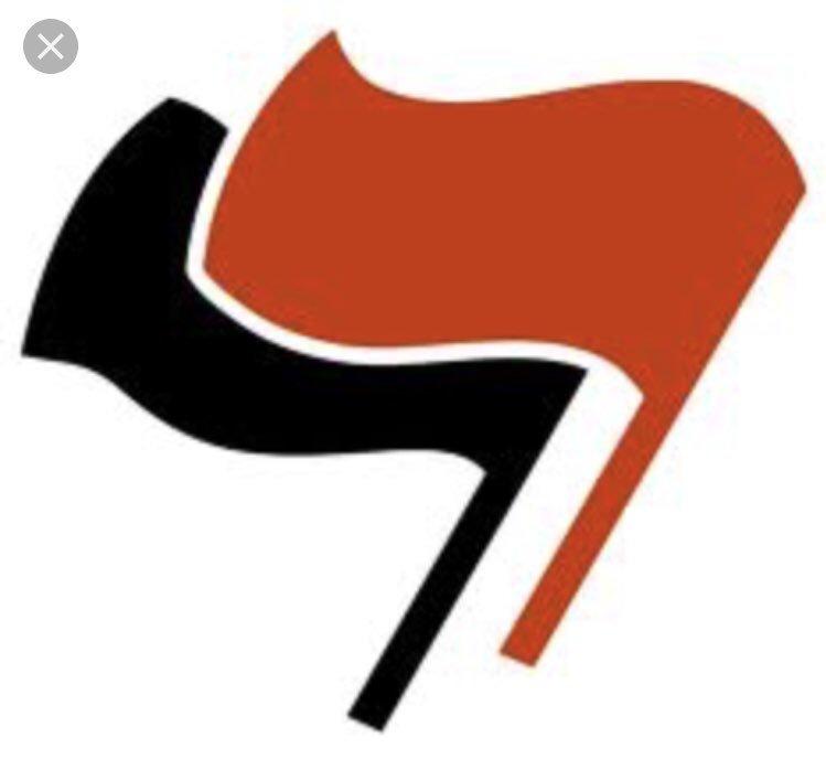 test Twitter Media - Antifascisti sempre, antisemiti mai! https://t.co/La828ZZ4vg https://t.co/fBgToM0tVh