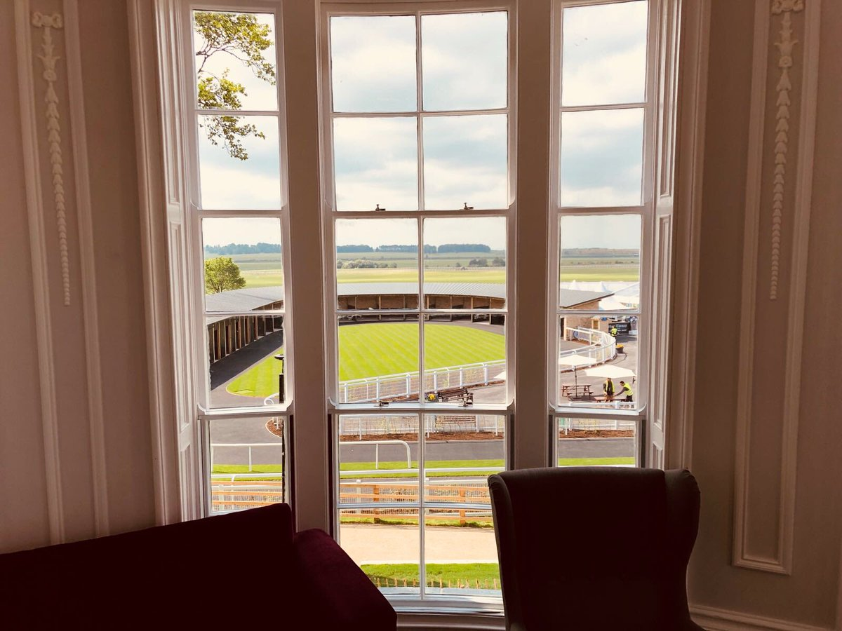 test Twitter Media - Day 2 in the @curraghrace What a view from the Queens Room  #ComeRacing https://t.co/g2KOmqYtzj