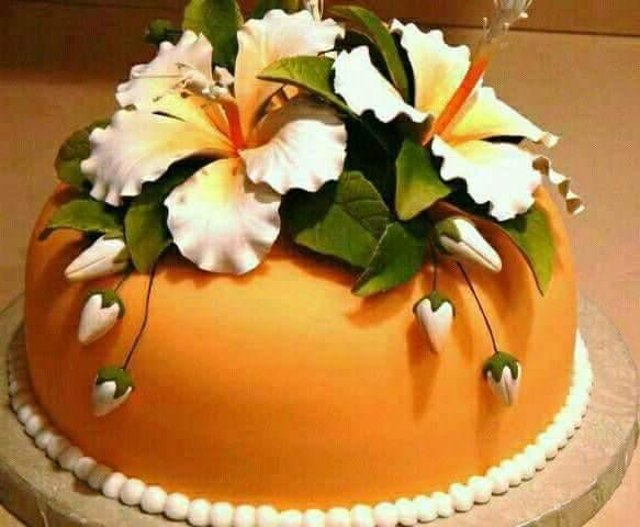 wish you Many Many Kulometers of life. Happy birthday.