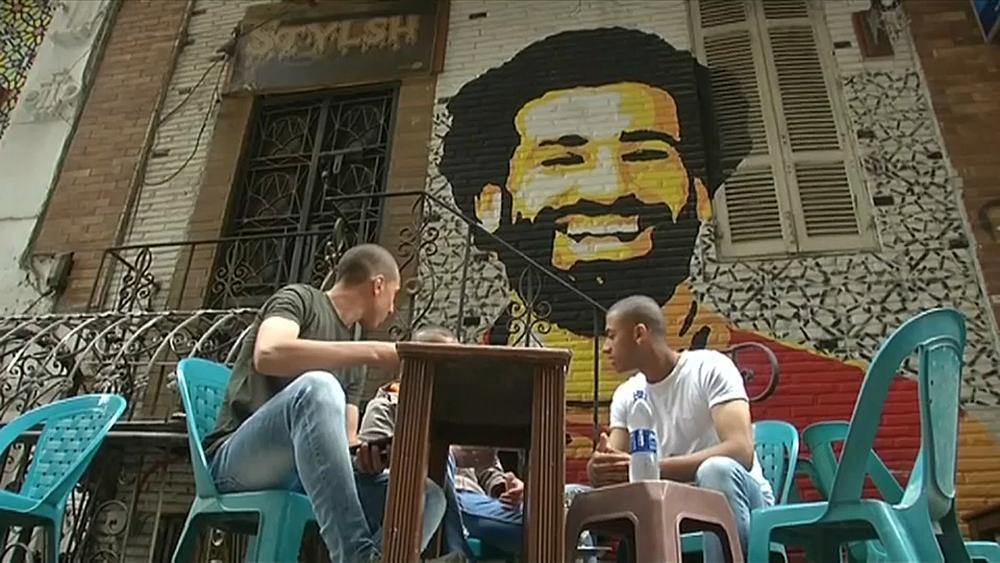 Egyptian FA says it is optimistic Salah will be fit for World Cup