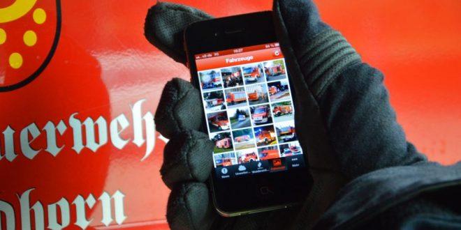 test Twitter Media - Smartphone-App bleibt Bürgern endgültig erhalten https://t.co/yVAAcdLfDr https://t.co/vFyxffefz2