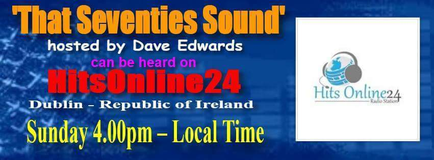 DAVE EDWARDS LIVE  https://t.co/vYH0wIcOeh https://t.co/f7jCGO9mBP