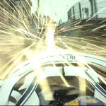 RT : When the car infront hits 88 mph #M...