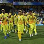 RT : Close Enough CHAMPIONS  #IPL20...