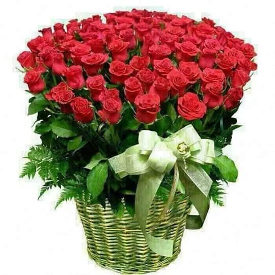 Happy Birthday Hon\ble Shri ji! Best Wishes!