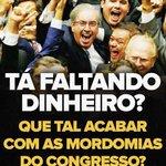 RT : #BrasilNaRua ACORDA POVO BRASILEIR...