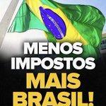 RT : #BrasilNaRua POVO BRASILEIRO ACORD...