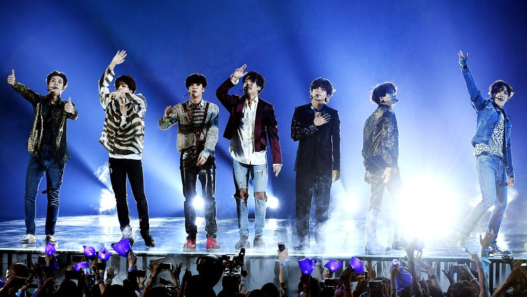 RT @FeminismInIndia: Why We Need To Rethink Our 'Criticism' Of BTS And K-Pop https://t.co/T2BxWBOvGr https://t.co/gihlhzlvbn