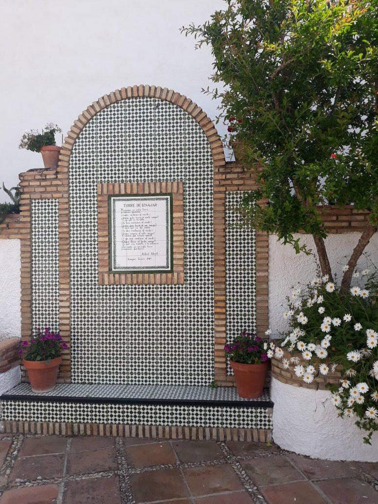 Mas fotos de Iznajar Un pueblo andaluz impresionante https://t.co/vKH06aimSx