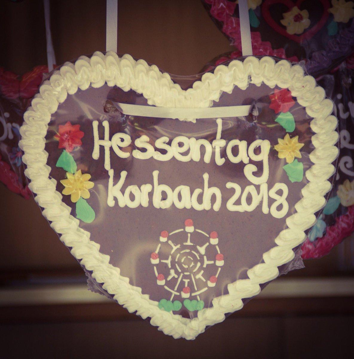 #Korbach