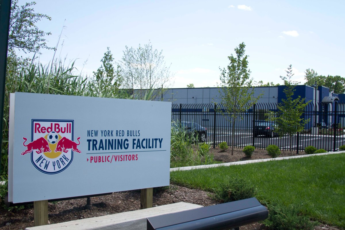 RECAP: Early red card dooms Nor'easters in road loss to Red Bulls U-23s  https://t.co/rEYMX1FF23 https://t.co/omu2QPbPGz