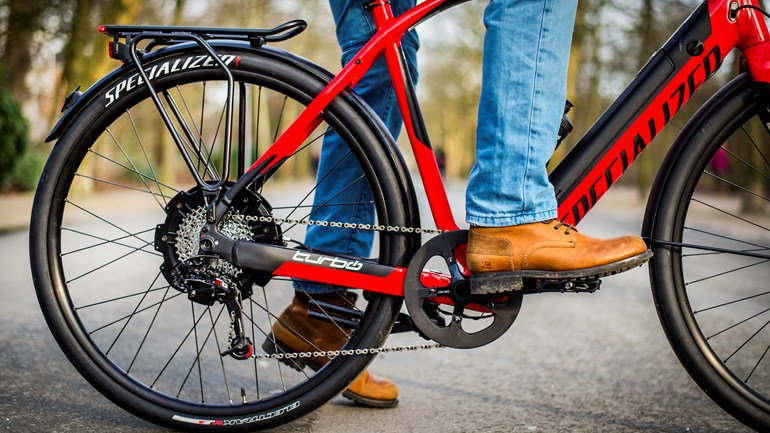 test Twitter Media - BOVAG: Snelle e-bike moet terug naar het fietspad https://t.co/rlnVEpLt5V https://t.co/l4DDkGcmzz