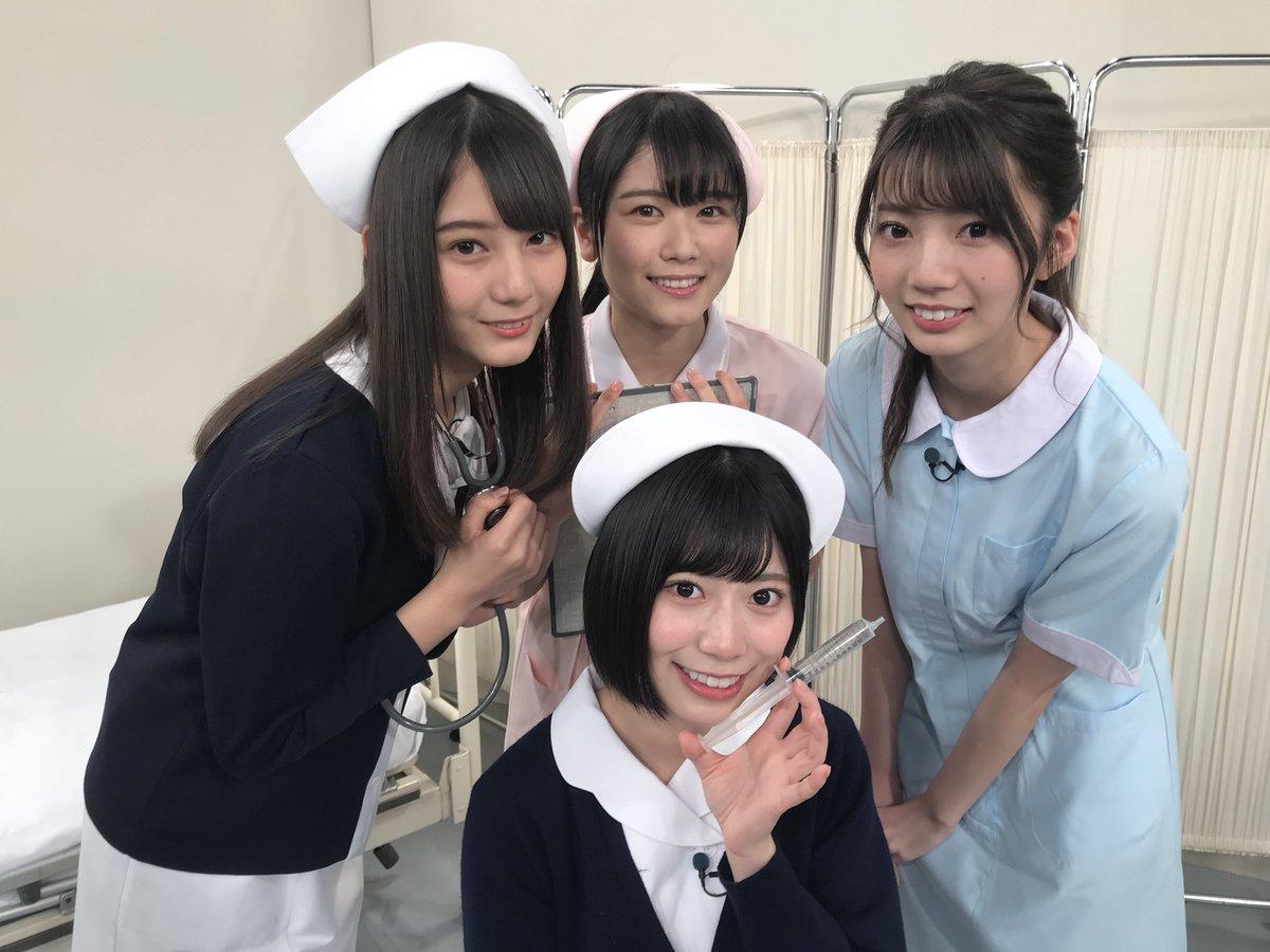 【47の素敵な街へ】AKB48チーム8☆314【本スレ】 YouTube動画>5本 ->画像>193枚