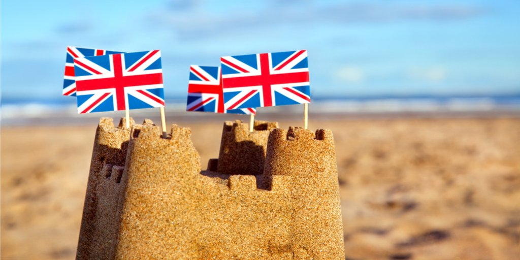 test Twitter Media - Here's to a warm and wonderful Bank Holiday Monday to all our UK friends, colleagues, and customers. Enjoy the sunshine while it lasts! #BankHolidayMonday https://t.co/71ZY2ZAmHA