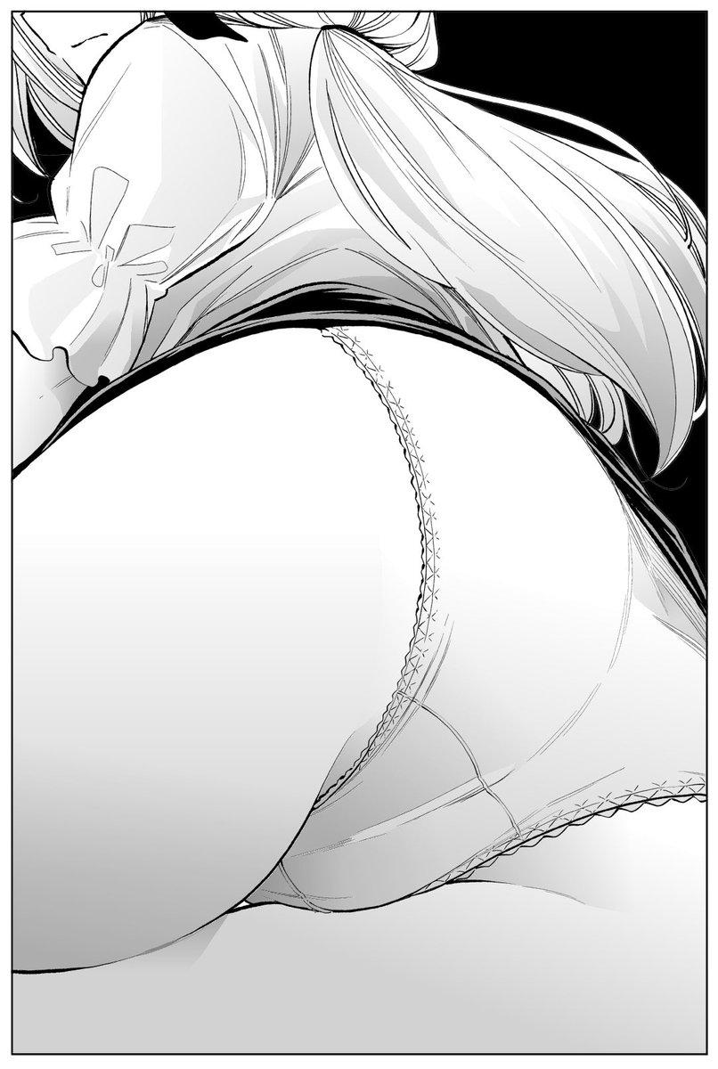 下着姿の女の子 vol.29 [無断転載禁止]©bbspink.com->画像>1531枚