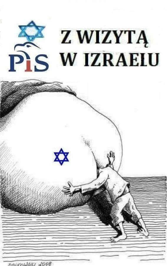 Izraelu