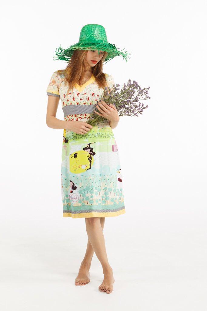 I #Love #Spring !!!! and #Summer too...!!! #bio #eco #longboard #flower #zen #life aesu