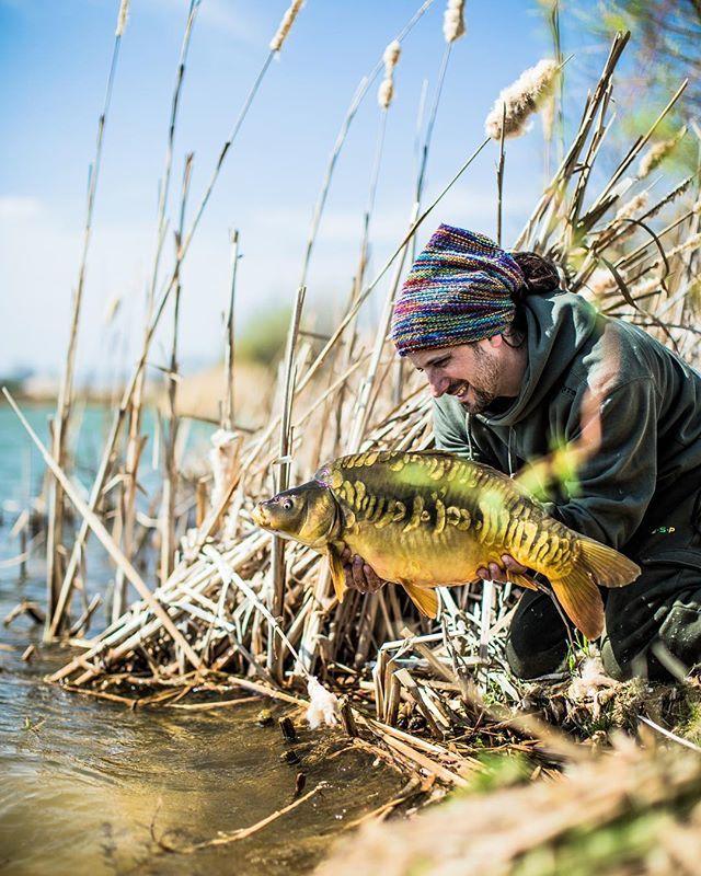 #lkbaits #carpfishing#fishing#angling #karpfenangeln#angeln#rybolov @<b>Lukaskrasa</b> https