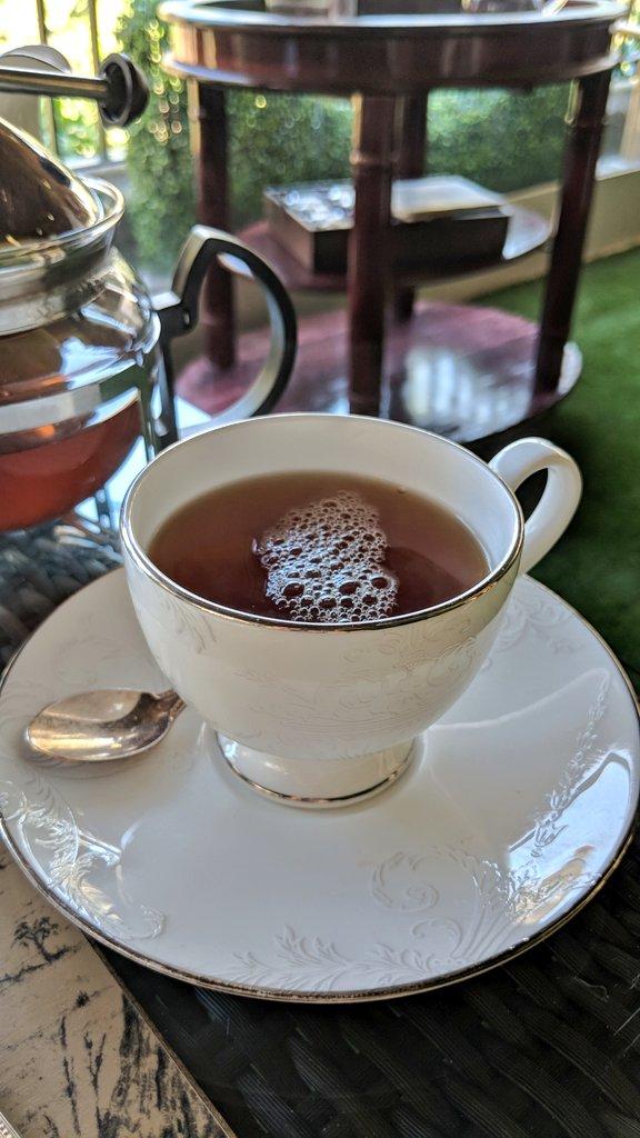 2 pic. Afternoon tea!! 7DWU6XuIkZ