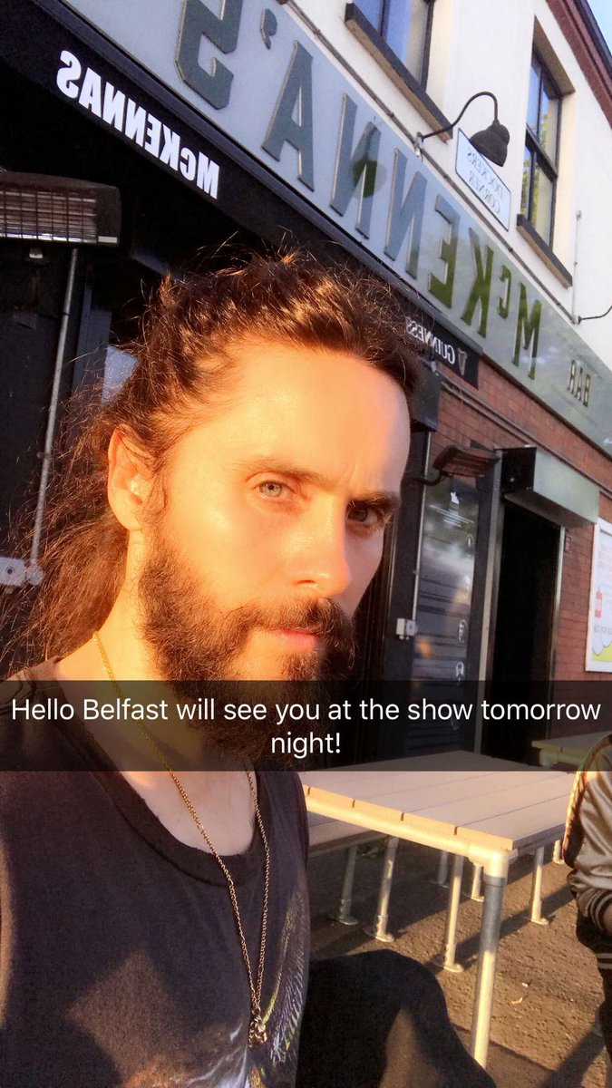 BELFAST ???????? https://t.co/Obtsr3WSfw