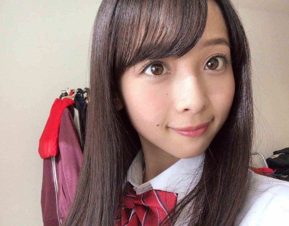 華村あすか©bbspink.comYouTube動画>8本 dailymotion>1本 ->画像>708枚