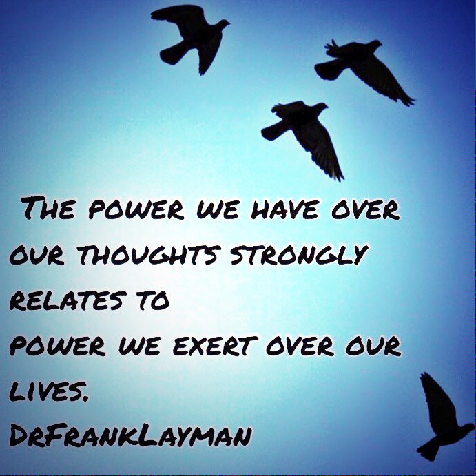 #TuesdayThoughts #DrFrankLayman #Rise #iTunes #iHeart https://t.co/EHkMj7cvQy https://t.co/P5Yzbv6hIJ https://t.co/kd8LzMkuF1