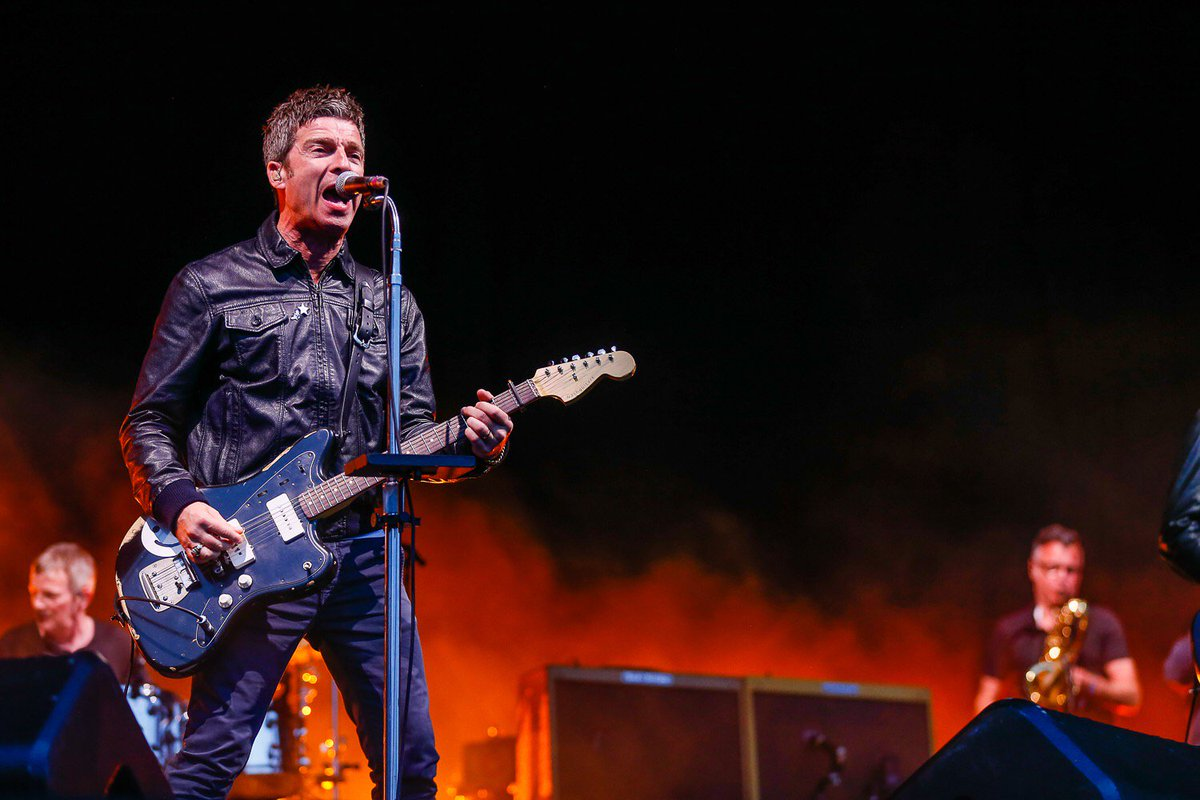 2/2 NGHFB's headlining Warringto