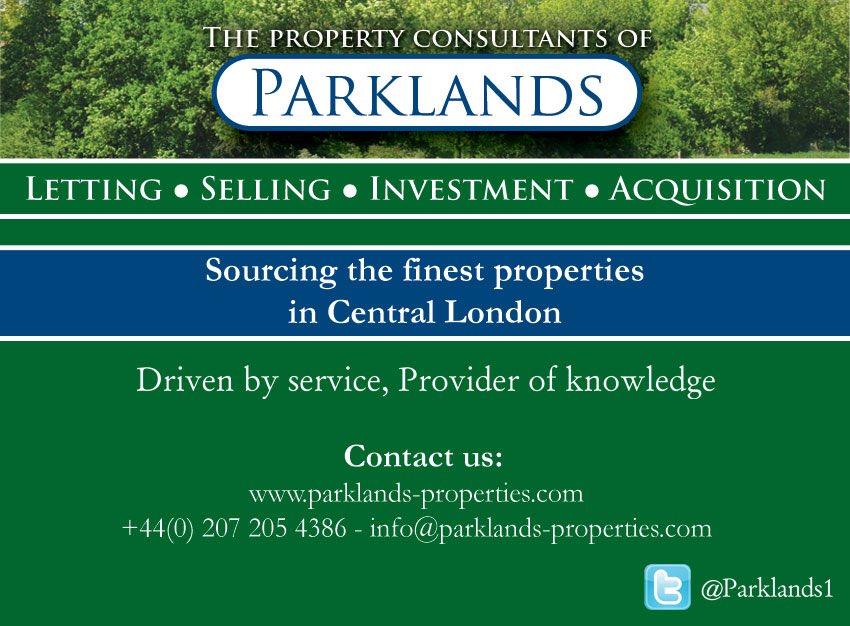 Parklands1 photo