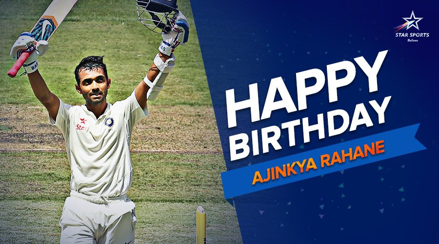 happy birthday Wish you more success & happiness.