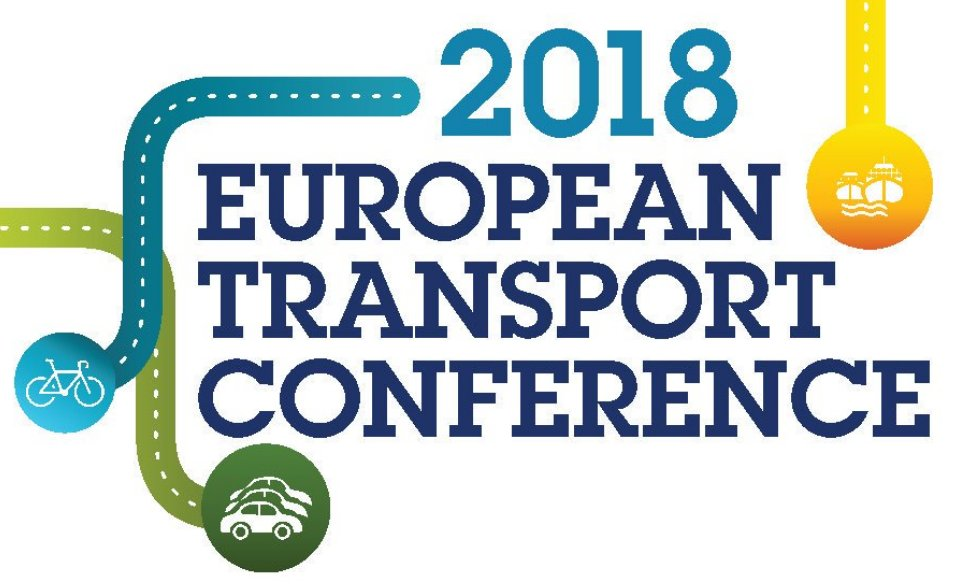 test Twitter Media - The European Transport Conference @EuTransportConf attracts #transport practitioners and researchers from all over Europe! | 10 - 12 Oct 18, Dublin | #ITS | Early booking is open until 29 June 🤩Go to: https://t.co/11vEoUCdE3 https://t.co/74EGbKjFFQ