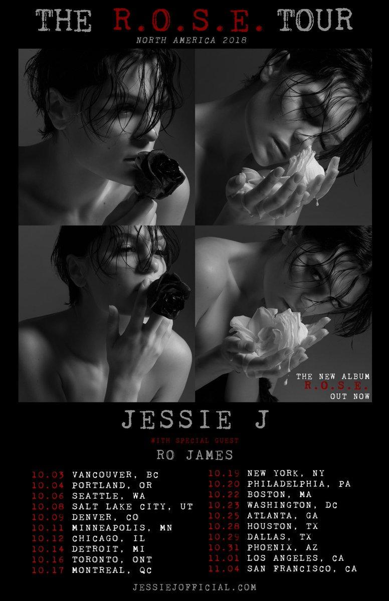 RT @Pressparty: .@JessieJ to embark on her first U.S. tour https://t.co/rQcyJhLemr https://t.co/zSWumUnfaJ
