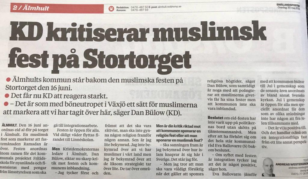 byrå fnask underkastelse i Göteborg