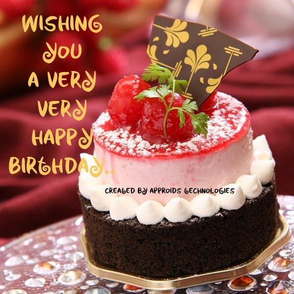 Happy birthday  Paresh Rawal ji sir