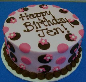 Happy birthday to you jennifer winget